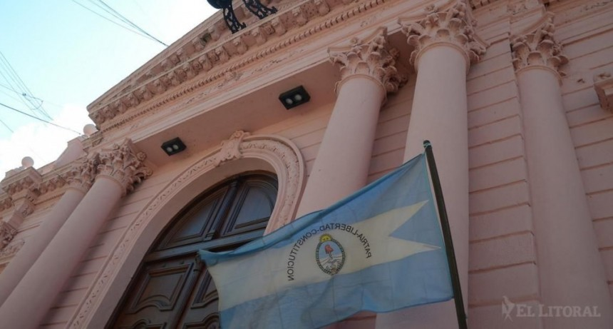 Presupuesto 2019: la Provincia alista sus propuestas para elevarlas a la Nación