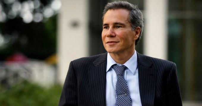 Rafecas rechaza reabrir investigación de Nisman contra Cristina