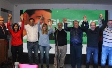 El PRO definió candidatos, pero en la alianza estiran la conformación de listas