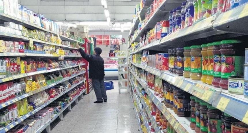 El NEA registró la inflación más alta de los últimos 13 meses y se proyectan nuevas alzas