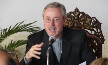 La Iglesia Católica exhortó a renunciar al griterío político