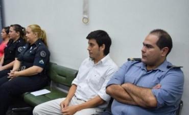 Secuestro de Juanita: hoy comienzan los alegatos y podría haber sentencia