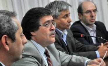 Corrientes abrió el paso para endeudarse sin permiso