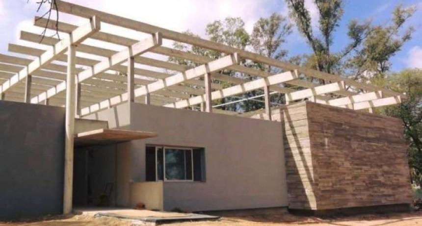 Curuzucuateños aguardan guiño oficial para el Centro Oncológico