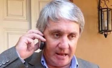"""Roldán: """"Hoy por hoy la Justicia provincial se ha normalizado"""""""