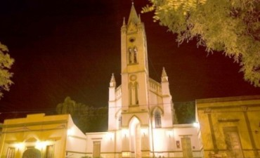 La Cruz: rescatan la conservación del patrimonio