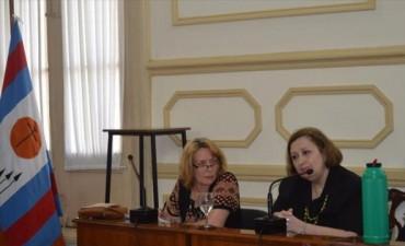 Juicio político: absolvieron a la jueza pero el conflicto podría llegar a la Justicia