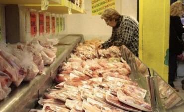 Carnes: aumentaron un 30% este año y esperan nueva suba en estos días
