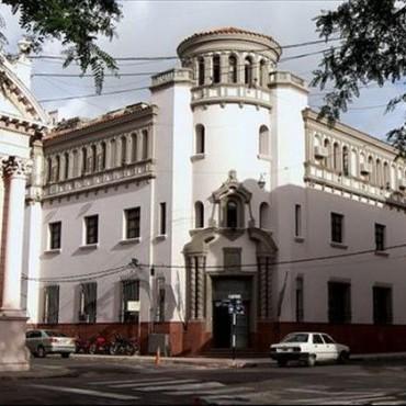 Coparticipación: Misiones y el Chaco reclamarían vía judicial