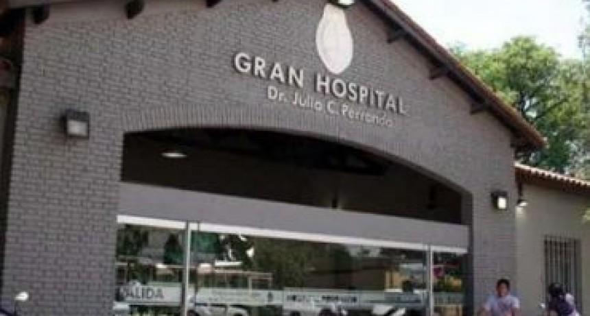 Una niña wichi desnutrida falleció tras dar a luz a su bebé prematuro