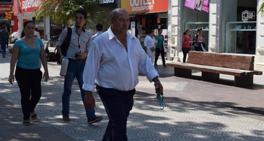 """Empresarios locales advierten: """"Es imposible pagar el bono de 5 mil pesos"""""""