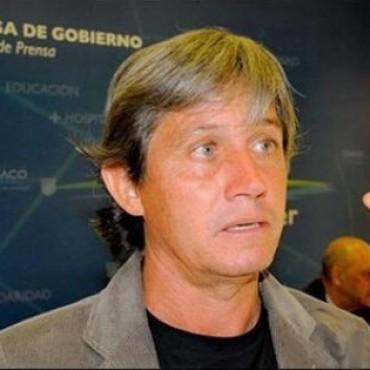 Murió Rubén Re, tras una agonía de 15 días