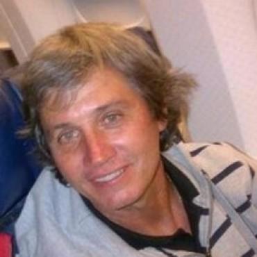 Quedó detenida la supuesta amante de Rubén Ré