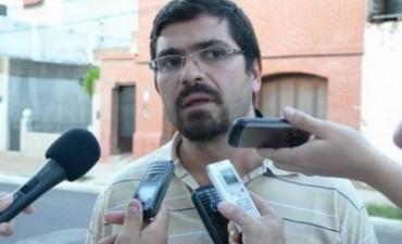 """Martín Barrionuevo: """"nos duelen las muertes, pero el fallo es un absurdo jurídico"""""""