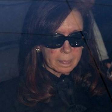 La Presidenta será operada en la Fundación Favaloro