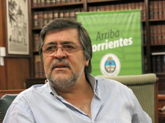 Vaz Torres: