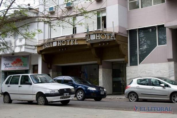 La ocupación hotelera superó el 85% y hay reservas completas para esta semana