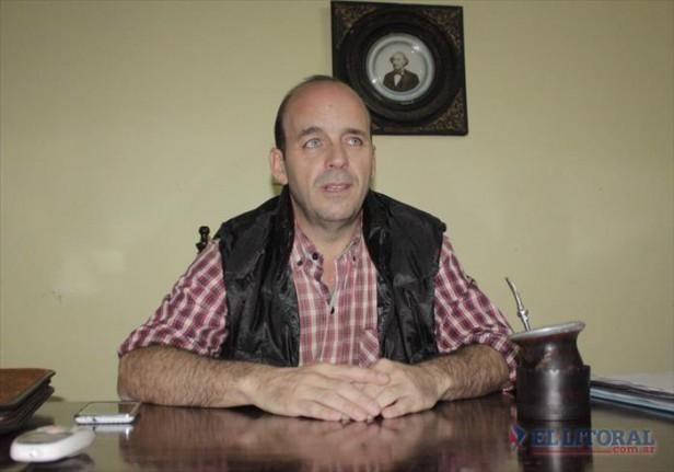 """El interventor del PL responde a ELI: """"Las garantías para las internas están dadas"""""""
