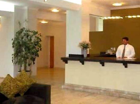 Hoteles: 15% más de demanda que en 2013