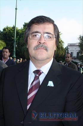 Vaz Torres defendió descuentos y minimizó la queja de Capital
