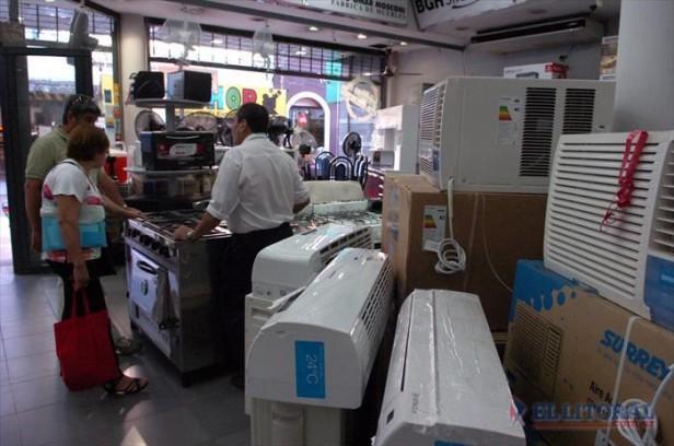 Supermercadistas esperan repercusiones del cepo pero alertan sobre suba de precios