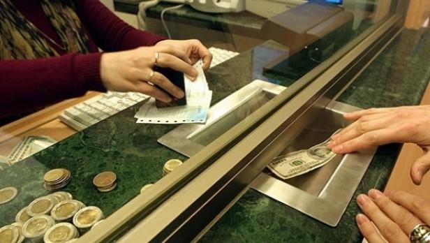 El Banco Central dispuso que sean gratuitas las cuentas para ahorro en dólares