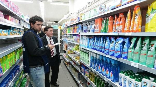 Supermercados aseguran que proveedores