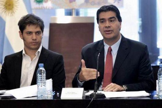 Llegarán a Corrientes los precios cuidados