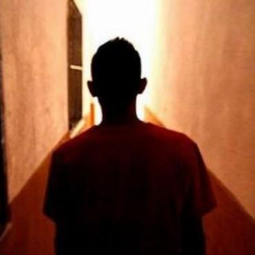 Menores de 14 años judicializados carecen de un centro de contención