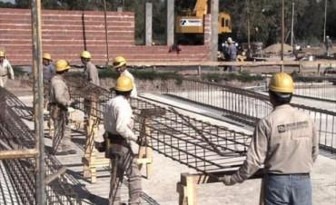 Procrear beneficiaría a casi 3 mil correntinos en Santa Catalina