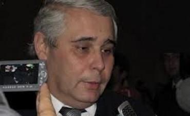 Ríos se defendió de Vaz Torres y aseguró que lanzó un plan para pagar deudas