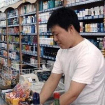 Dirigente de súper chinos denunció remarcación de hasta 10% tras la suba del dólar oficial