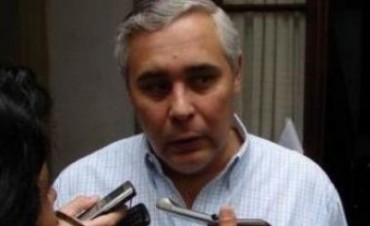 Ríos le ofertó incentivos salariales a los inspectores municipales