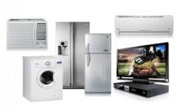 Retrotraen en el sector de electrodomésticos