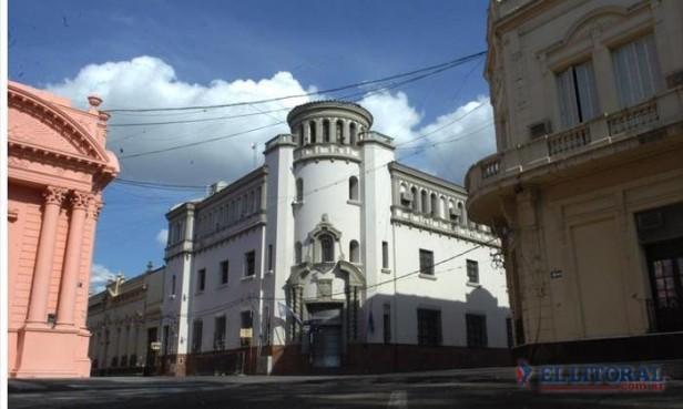 Misiones congela tarifa de energía y Corrientes mantiene sus exigencias