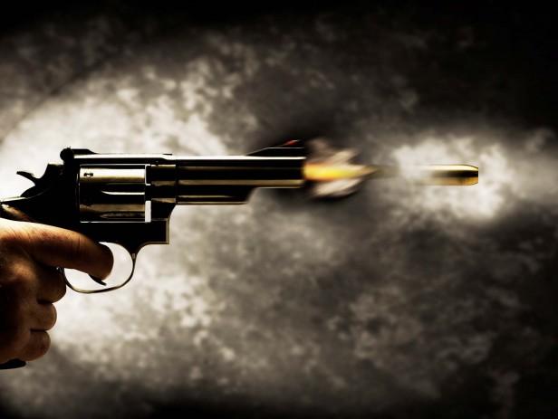 Un joven fue a una cita concertada a través de una red social y lo mataron