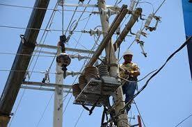 Interrupción del servicio energético para ejecutar varios trabajos en Paso de los Libres, Alvear y Santo Tomé