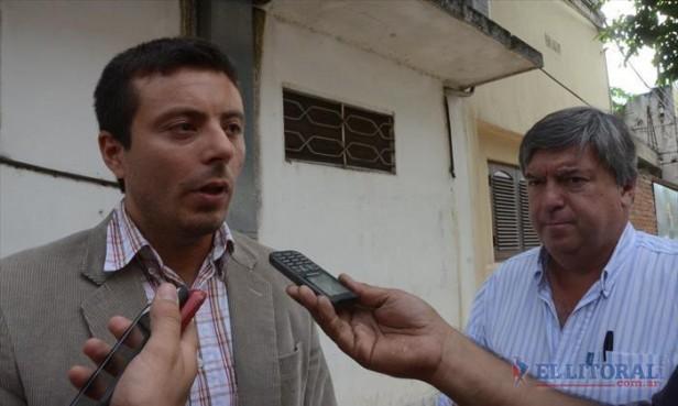 Alumbrado: el Municipio acerca posiciones con la Dpec para evitar los procesos judiciales