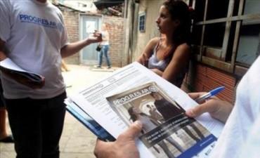 En Corrientes hay más de 20 mil beneficiarios del Progresar