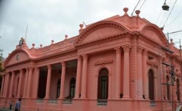 Más provincias exigen el desembolso de fondos a Nación para congelar tarifa de luz