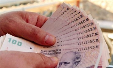 Mañana arranca el pago del plus salarial de 600 pesos