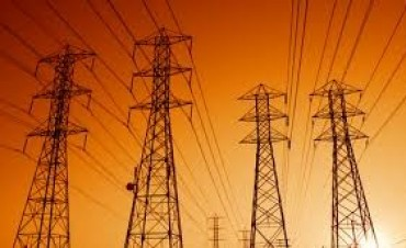 Corrientes se encamina a un acuerdo con Nación para congelar la tarifa de energía