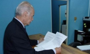 Interna del PJ: el plazo de 120 días correrá desde el primer día que se conozca el cronograma electoral