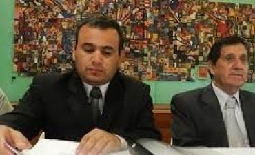 Otazo pidió la nulidad de su juicio político pero el Concejo avanzaría con la destitución