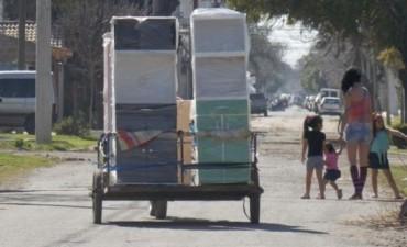 Explotación laboral: red de trata en Corrientes en la mira