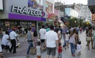 En Corrientes el 45 por ciento de la población se concentra en la Capital