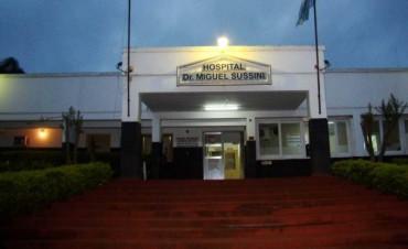 Operario de la DPEC murió tras recibir descarga de transformador