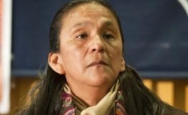 La fiscal pidió que Milagro Sala continúe detenida