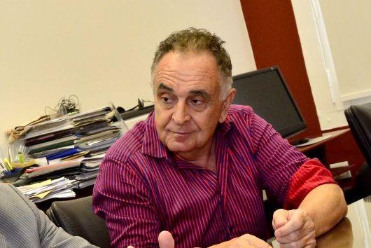 DPEC realizó presentación judicial contra TRANSNEA por los reiterados cortes de luz