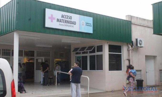 Mortalidad infantil: confirman que en 2015 Corrientes tuvo la cifra más alta del país